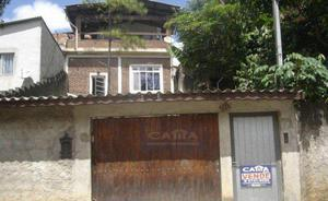 Casa em itaquera próximo metro corinthians - parque do