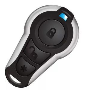 Controle de alarme presença cx 1 p stetsom