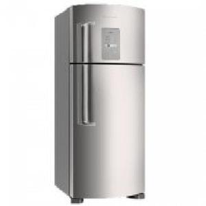 Cps refrigeracao - instalação split