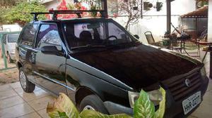 Fiat uno mille 1.0 fire  f.flex  economy 2p 7d0809a6d4