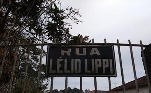 Terreno 307 m, esquina, vl. sorocabana, mairinque, sp,