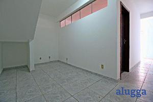 Apartamento · 40m2 · 2 quartos