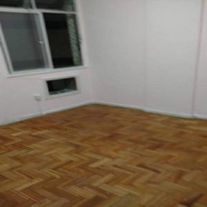 Apartamento · 61m2 · 2 quartos