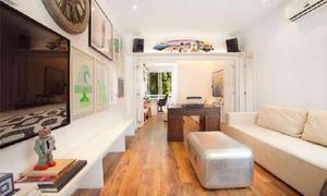 Apartamento com 2 quartos à venda, 100 m² por r$ 2.400.000