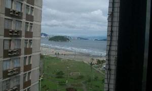 Apartamento com 2 quartos à venda, 104 m² por r$ 395.000