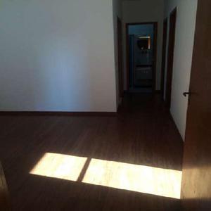 Apartamento com 2 quartos à venda, 53 m² por r$ 175.000