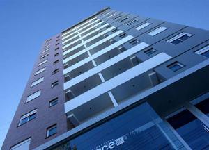 Apartamento com 2 quartos à venda, 60 m² por r$ 219.000