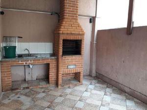 Apartamento com 2 quartos à venda, 60 m² por r$ 268.500