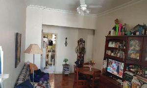 Apartamento com 2 quartos à venda, 60 m² por r$ 680.000