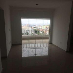 Apartamento com 2 quartos à venda, 65 m² por r$ 370.000