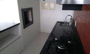 Apartamento com 2 quartos à venda, 66 m² por r$ 570.000