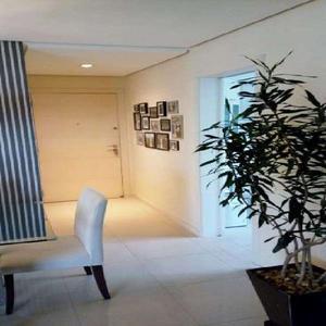Apartamento com 2 quartos à venda, 82 m² por r$ 430.000