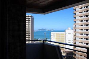 Apartamento com 3 quartos à venda, 116 m² por r$ 450.000