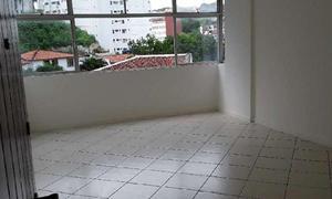 Apartamento com 3 quartos à venda, 120 m² por r$ 425.000