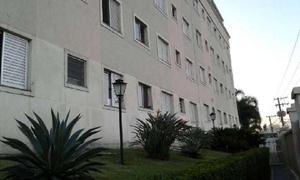 Apartamento com 3 quartos à venda, 125 m² por r$ 382.000