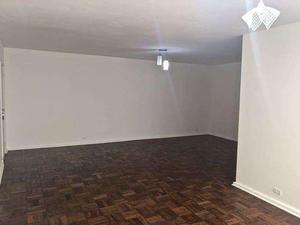 Apartamento com 3 quartos à venda, 130 m² por r$ 1.300.000
