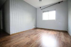 Apartamento com 3 quartos à venda, 77 m² por r$ 380.000