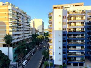 Apartamento com 3 quartos à venda, 83 m² por r$ 910.000