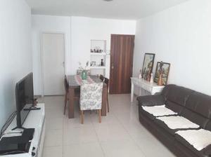 Apartamento com 3 quartos à venda, 95 m² por r$ 310.000