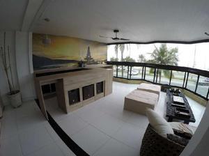 Apartamento com 4 quartos à venda, 218 m² por r$ 2.300.000