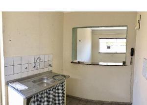 Apartamento de 24, cond. guaíra nova parnamirim r$ 650,00