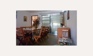Casa com 2 quartos à venda, 150 m² por r$ 280.000