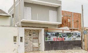 Casa com 3 quartos à venda, 138 m² por r$ 530.000