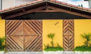 Casa com 3 quartos à venda, 160 m² por r$ 449.000