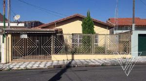 Casa com 3 quartos à venda, 170 m² por r$ 350.000