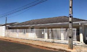 Casa com 3 quartos à venda, 188 m² por r$ 360.000