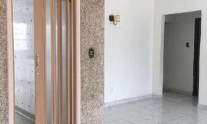 Casa com 3 quartos à venda, 210 m² por r$ 899.000