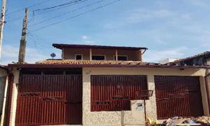Casa com 4 quartos à venda, 212 m² por r$ 399.900