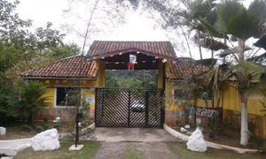 Chácara com 3 quartos à venda, 253 m² por r$ 340.000