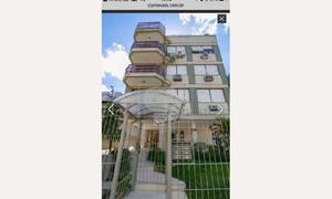 Cobertura com 2 quartos à venda, 197 m² por r$ 525.000