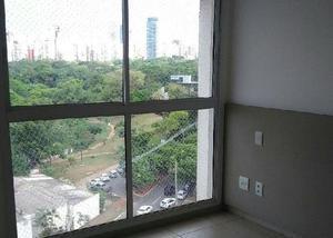 Duplex - 2 suites