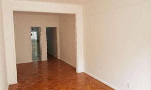 Kitnet com 1 quarto à venda, 42 m² por r$ 415.000
