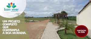 Lote/terreno à venda, 160 m² por r$ 16.800
