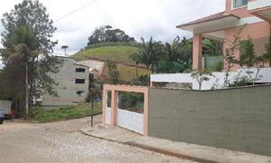 Lote/terreno à venda, 400 m² por r$ 330.000