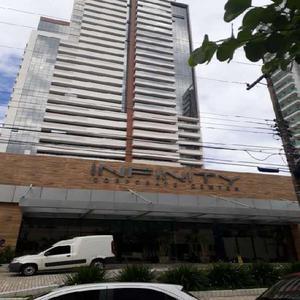 Sala comercial à venda, 30 m² por r$ 151.000