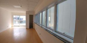 Sala comercial à venda, 42 m² por r$ 450.000