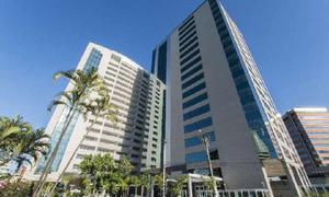 Sala comercial à venda, 68 m² por r$ 750.000
