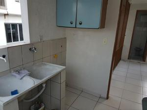 Aluguel residencial casa
