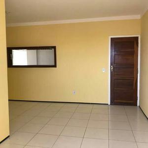 Apartamento no cohajap 3 quartos
