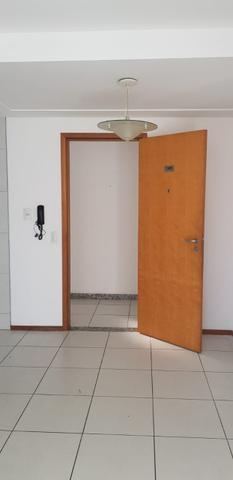 Apartamento em boa viagem 2 quartos