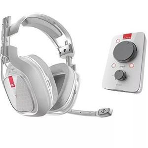 Astro gaming a40 tr fone de ouvido + mixamp pro tr para o xb