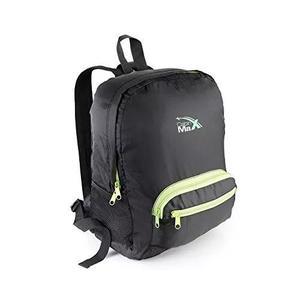 Cabin max leve pack-distância mochila, ideal para viag