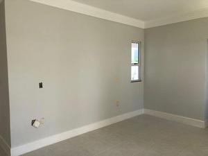 Casa alto padrão 4 suítes - condomínio busca ville -
