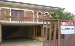 Casa ampla,3 quartos,1 suite,armario embutido,4 vagas em Campinas ... fae1a2c18d