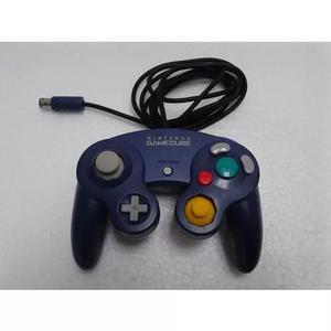 Controle gamecube original