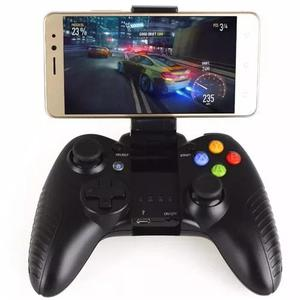 Controle para jogos joystick knup ios android celular pc gam